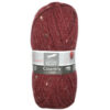 Cheval Blanc, Country Tweed bordeaux 153