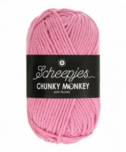 Chunky Monkey Rose (1241)